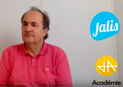 Témoignage vidéo de Leforestier Immobilier de Dieppe sur sa transition digitale