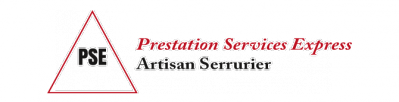 PRESTATION SERVICES EXPRESS