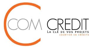 C COM CREDIT