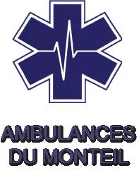 Ambulances du Monteil, ambulances à Monteil (33)
