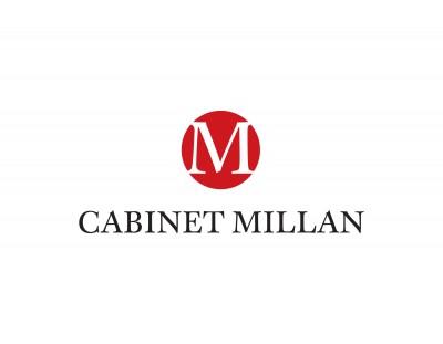 Cabinet Millan, expert comptable à Marseille (13)