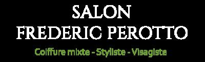 Salon Frederic Perotto