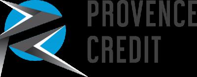 Témoignage de Provence Crédit