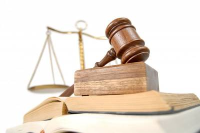 Témoignage du cabinet d'avocat Seroussi