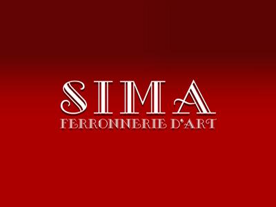 SIMA Ferronnerie, Ferronnerie d'art et créations dans les Bouches du Rhône (13)